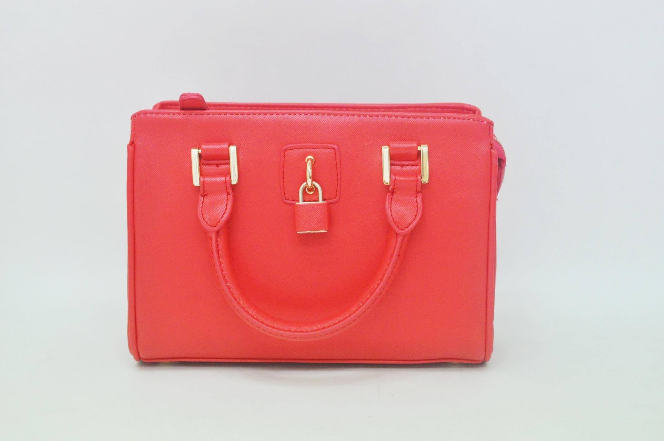 bag-229610