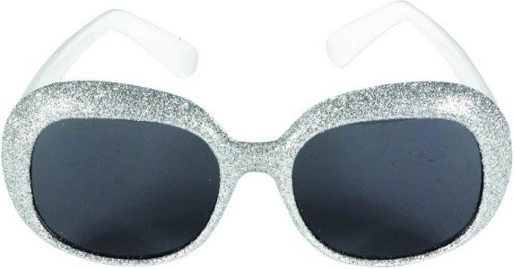 Bling Glasses